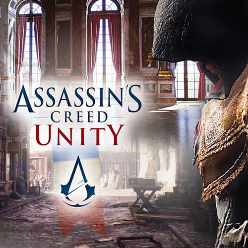 Assassins Creed Unity Special Edition Upgrade Key Kaufen Preisvergleich