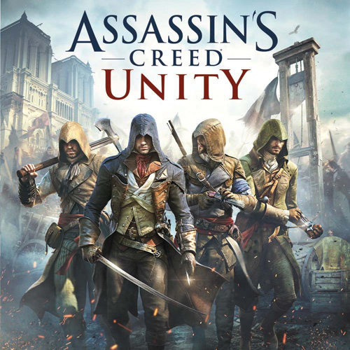 Assassins Creed Unity Season Pass Key Kaufen Preisvergleich