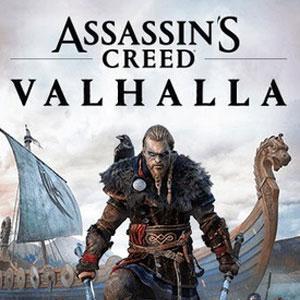 Kaufe Assassin's Creed Valhalla Xbox Series X Preisvergleich
