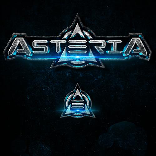 Asteria Key Kaufen Preisvergleich