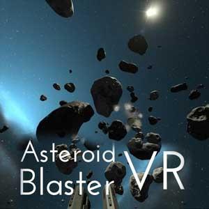 Asteroid Blaster VR Key Kaufen Preisvergleich