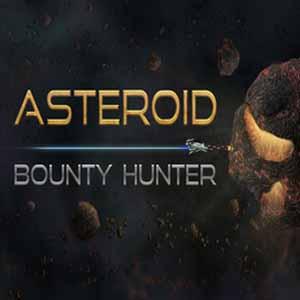Asteroid Bounty Hunter Key Kaufen Preisvergleich