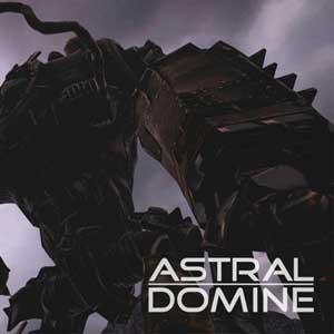 Astral Domine Key Kaufen Preisvergleich