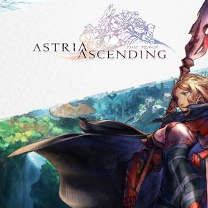 Kaufe Astria Ascending Xbox Series Preisvergleich