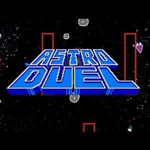 Astro Duel Key Kaufen Preisvergleich