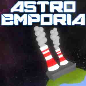 Astro Emporia Key Kaufen Preisvergleich