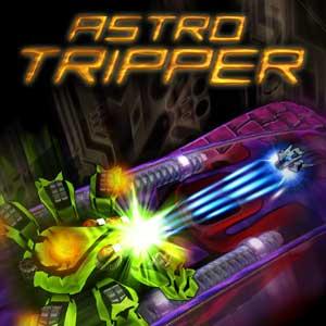 Astro Tripper Key Kaufen Preisvergleich