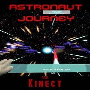 Astronaut Journey