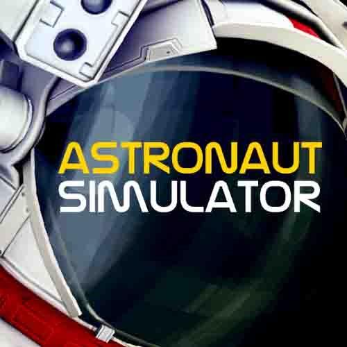 Astronaut Simulator Key Kaufen Preisvergleich
