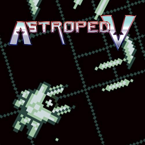 AstropedV Key Kaufen Preisvergleich