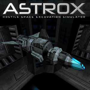 Astrox Hostile Space Excavation Key Kaufen Preisvergleich
