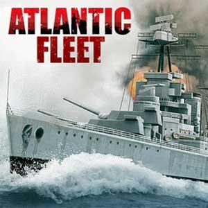 Atlantic Fleet Key Kaufen Preisvergleich