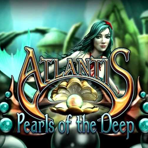 Atlantis Pearls of the Deep Key Kaufen Preisvergleich