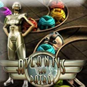 Atlantis Sky Patrol Key Kaufen Preisvergleich
