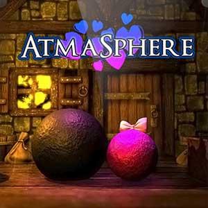AtmaSphere Key kaufen Preisvergleich