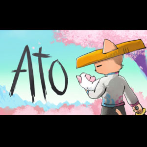 Ato Key kaufen Preisvergleich