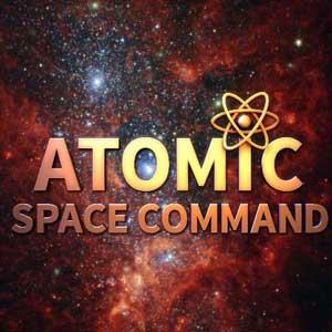 Atomic Space Command Key Kaufen Preisvergleich
