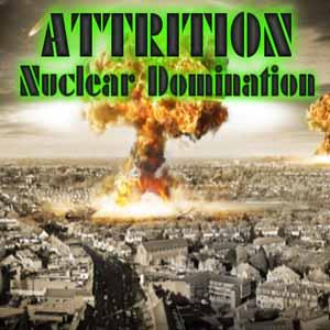 Attrition Nuclear Domination Key Kaufen Preisvergleich