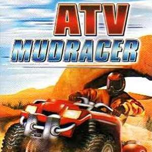 ATV Mudracer Key Kaufen Preisvergleich