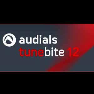 Audials Tunebite 12 Key Kaufen Preisvergleich