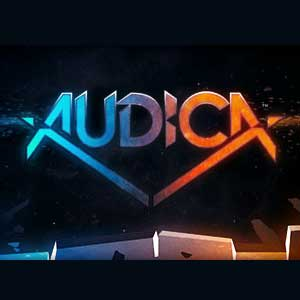 Audica Key kaufen Preisvergleich