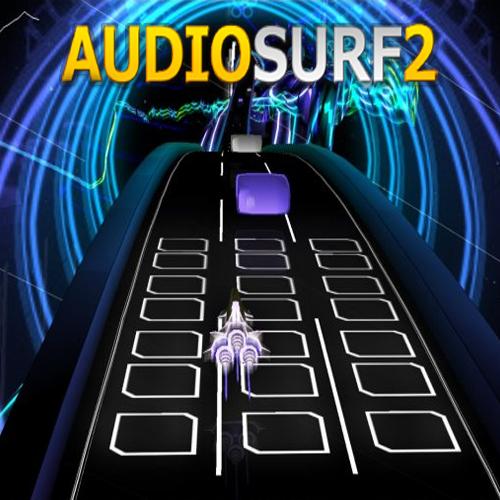Audiosurf 2 Key Kaufen Preisvergleich