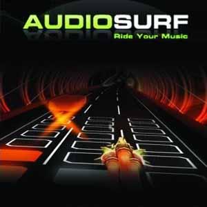 AudioSurf Key Kaufen Preisvergleich