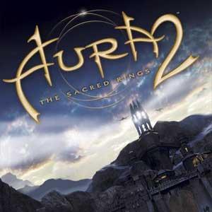 Aura 2 Key Kaufen Preisvergleich