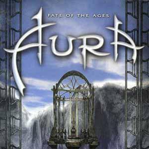 Aura Fate of the Ages Key Kaufen Preisvergleich