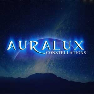 Auralux Constellations Key Kaufen Preisvergleich