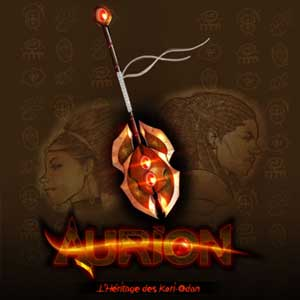 Aurion Legacy of the Kori-Odan Key Kaufen Preisvergleich