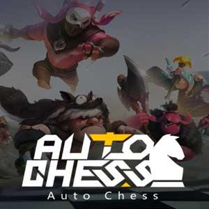 Auto Chess Key kaufen Preisvergleich