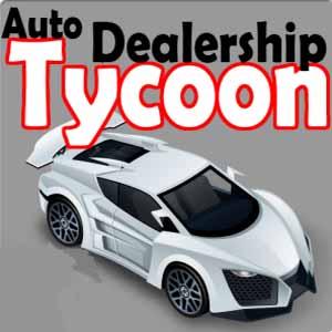 Auto Dealership Tycoon Key Kaufen Preisvergleich