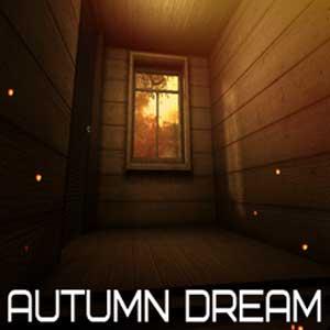 Autumn Dream Key Kaufen Preisvergleich
