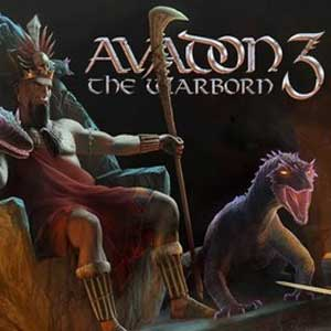 Avadon 3 Hintbook and Bonuses