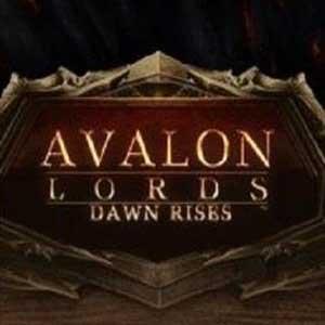 Avalon Lords Dawn Rises Key Kaufen Preisvergleich