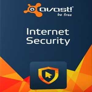 Avast Internet Security Global License Key Kaufen Preisvergleich