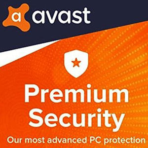 AVAST Premium Security 2020 CD Key kaufen Preisvergleich
