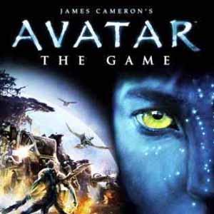 Avatar Xbox 360 Code Kaufen Preisvergleich