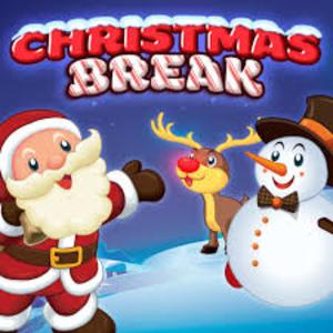 Avatar Full Game Bundle Christmas Break