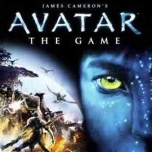 Avatar The Game PS3 Code Kaufen Preisvergleich