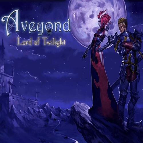 Aveyond Lord of Twilight Key Kaufen Preisvergleich