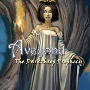Aveyond The Darkthrop Prophecy Key Kaufen Preisvergleich
