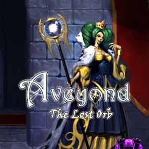 Aveyond The Lost Orb Key Kaufen Preisvergleich