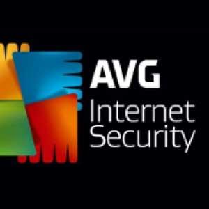 AVG Internet Security 2020 CD Key kaufen Preisvergleich
