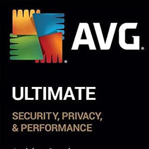 AVG Ultimate 2020 CD Key kaufen Preisvergleich
