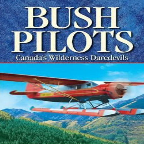 Aviator Bush Pilot