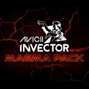 Kaufe AVICII Invector Magma Track Pack Xbox One Preisvergleich