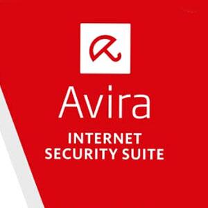 Avira Internet Security Suite 2020 CD Key kaufen Preisvergleich