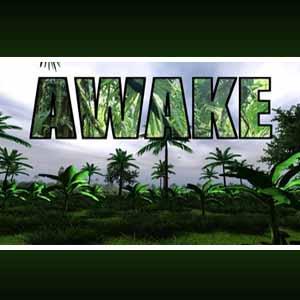 AWAKE Key Kaufen Preisvergleich